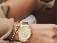 <b>Женские часы</b>: лучшие изображения (11) | <b>Женские часы</b>, <b>Часы</b> и ...