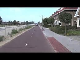 Afbeeldingsresultaat voor fietssnelweg f35