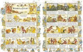 mr william shakespeare s plays amazon co uk marcia williams mr william shakespeare s plays amazon co uk marcia williams 9781406323344 books