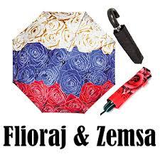 <b>Flioraj</b> и Zemsa — купить в интернет-магазине «Еврогалант»