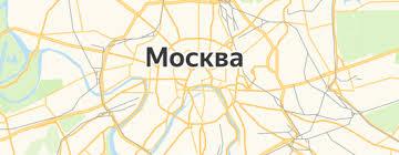 Ювелирные украшения — купить на Яндекс.Маркете