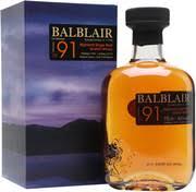 Купить элитный виски в <b>коробке</b> — цены на элитный виски в ...