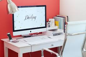 amazing office desk organization idea picture gallery amazing office organization
