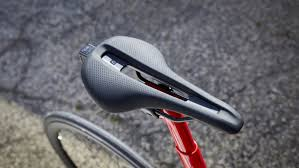 <b>Bike saddles</b> | Trek <b>Bikes</b>