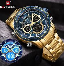 best top watches analog digital ideas and get free shipping - a757