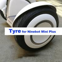 Ninebot Plus <b>Scooter</b> Parts