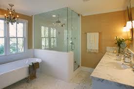 ideas bathroom traditional with bathroom chandelier bathroom lighting image by stratos form bathroom chandelier lighting ideas