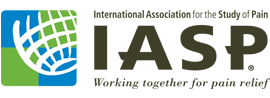 International Association for the Study of <b>Pain</b> (IASP)