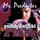 Mr. Predictor