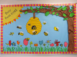 1000 ideas about bee bulletin boards on pinterest bulletin boards spring bulletin boards and school bulletin boards bulletin boards