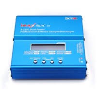 «<b>Зарядное устройство ImaxRC</b> B6 AC - IMAX-B6AC ...