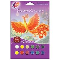 Детские наборы для <b>росписи</b> купить, сравнить цены в Краснодаре