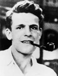 Probst, Christoph Hermann Ananda. Christoph Probst, born, 06-11-1919 in Murnau am Staffelsee. While at secondary school he met Alexander Schmorell (see ... - image021_10