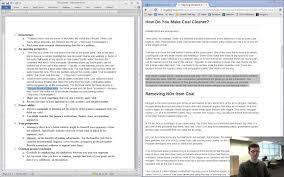 math essay questions grade essay questions