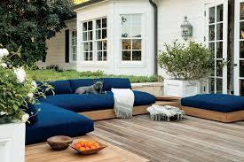 patio furniture sectional ideas: amazing sectional outdoor furniture amazing sectional outdoor furniture amazing sectional outdoor furniture