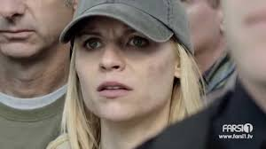 Image result for homeland season 1 pictures