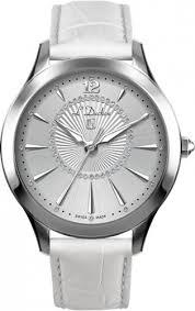 <b>Женские</b> наручные <b>часы L</b>`<b>Duchen</b> - D271.16.33