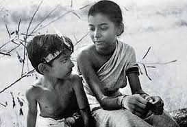 Image result for satyajit ray with oscar