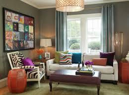 style living room bright lighting pendant light ideas  fresh bright lighting ideas from shannon vos