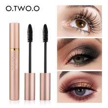 3d brush makeup