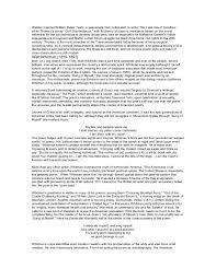 american revolutionary war essays   essay contests  daughters of  dbq  causes of the revolutionary war essays