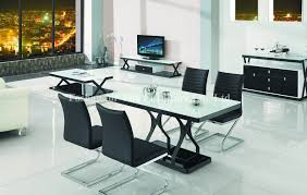 exciting china living room furniture table dining table china living room dining table in living room china living room furniture