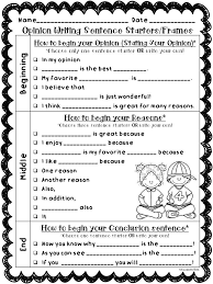 ideas about writing graphic organizers on pinterest  opinion writing sentence startersstems winter holidays any topic