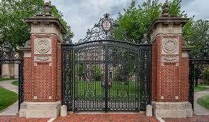 brown universitys secret forum for free speech  national review