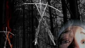 Risultati immagini per The blair witch project