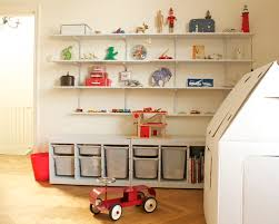amazing kids playroom furniture from ikea fascinating traditional kids kids playroom furniture ikea kids storage childrens storage furniture playrooms