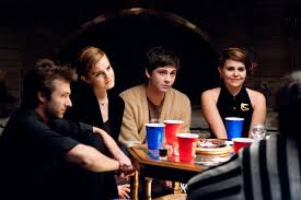 the perks of being a wallflower essay best service of academic pics from the perks of being a wallflower