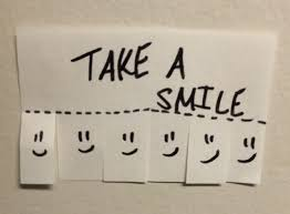 Image result for bubbles with saying random act of kindness