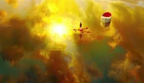 let s not talk about movies life of pi film making in god s paint box