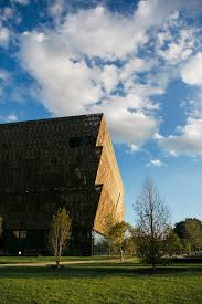 the national museum of african american history and culture the the national museum of african american history and culture