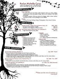 resume skills for high school students the top job search tips resume skills for high school students the top job search tips graphic design resume templates sample