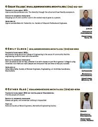 engineering student success center mentor upp information jpeg image