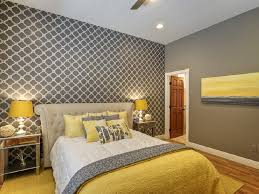 yellow and gray bedroom:  ideas about yellow bedroom decorations on pinterest wall cabinets room inspiration and bedroom ideas for teens