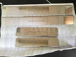 <b>накладки пороги</b> - Купить товары для автотюнинга: ксенон ...