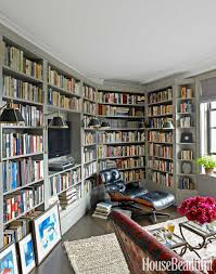 home library design ideas pictures of home library decor built home library