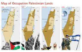 gazaunderattack zionist lies debunked occupied gazaunderattack zionist lies debunked occupied ugrave129ugrave132oslashsup3oslashmiddotugrave138ugrave134