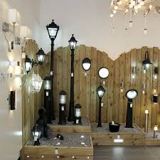 showroom branches and lighting on pinterest beautiful lighting uk