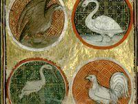 Лучших изображений доски «Миниатюра»: 15   Illuminated ...