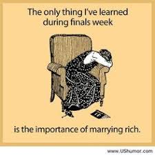 College on Pinterest | College Life, Finals Week and College Humor