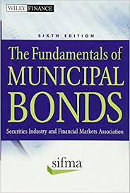 The <b>Fundamentals of</b> Municipal Bonds: 9780470903384 ...