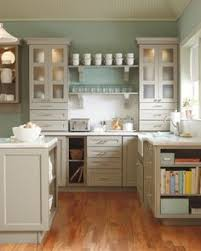brushed nickel kitchen cabinet knobs when youre planning your kitchen remodel remember to consider every element including
