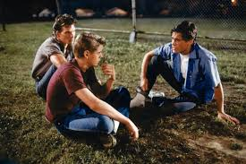 best images about teaching the outsiders the 17 best images about teaching the outsiders the outsiders stay gold and student
