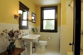 home office lighting photo album interior craftsman style homes interior bathrooms fence garage asian affordable bathroom lighting