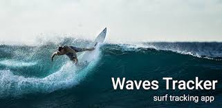 <b>WavesTracker</b> - <b>Surf</b> Track App - Apps on Google Play
