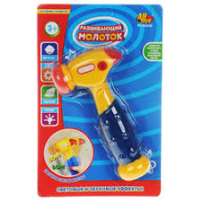 <b>Развивающие игрушки ABtoys</b> — купить на Яндекс.Маркете