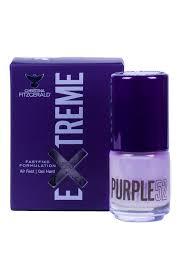<b>Лаки для ногтей</b> по цене от 1 720 руб. купить в интернет ...